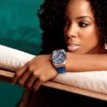Nueva edición especial del reloj TW Steel Kelly Rowland