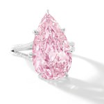 8.41-carat-Internally-Flawless-Fancy-Vivid-Purple-Pink-Diamond-1013x1200