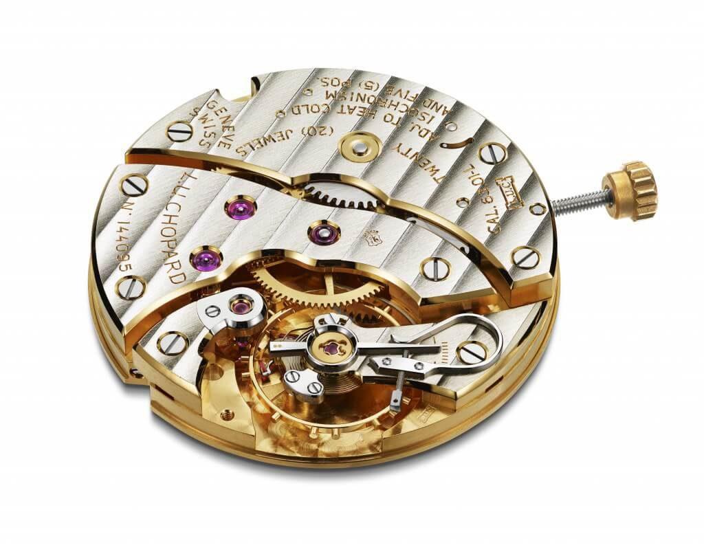 Reloj-Chopard-Calibre-L.U.C