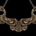 Nuevas joyas Amphibia de Leyre Valiente