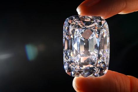 diamante-archiduquejose-subastas-christies-ginebra