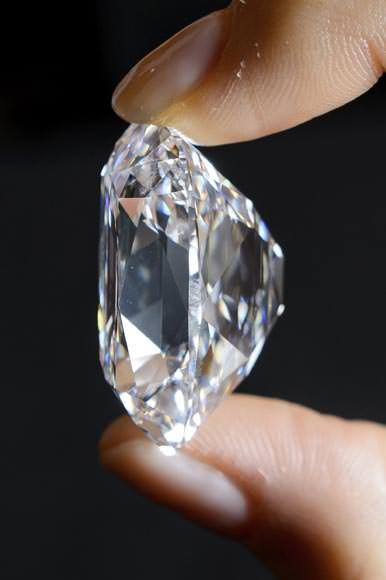 diamante-austria1-a