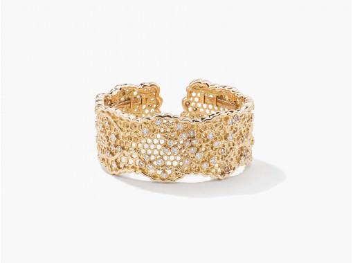 manchette-dentelle-or-et-diamants