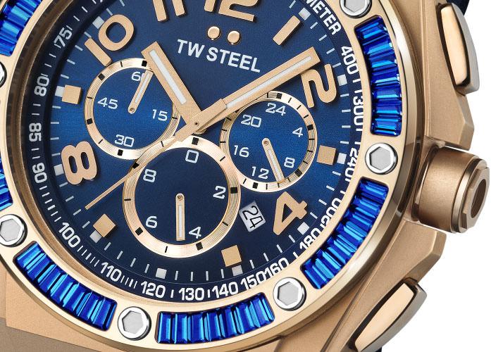 relojTWSTEEL-CE4007d