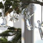 Navidad Decoracion Swarovski