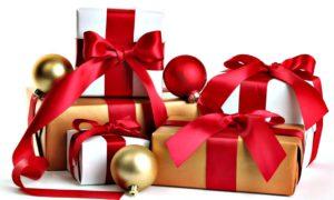Guía rápida de regalos de joyas para Navidades