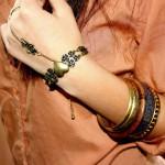 anillo-pulsera-h&m