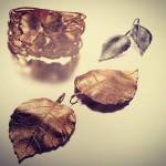 aurelie-bidermann-bijoux-automme