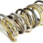 anelli-lucciole