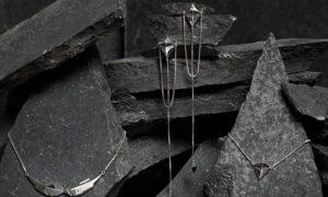 Las joyas Fauna de Lara Bohinc