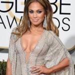 Jennifer-Lopez-joyas Lorraine Schwartz