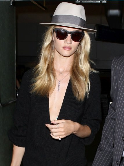 body chains Rosie-Huntington-Whiteley-BodyChain