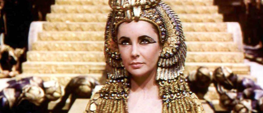 cleopatra_1963_elizabeth_taylo