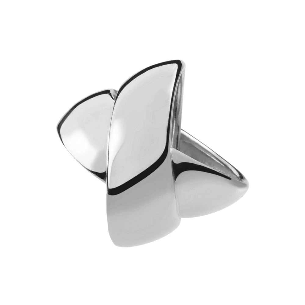 Trucos y consejos para limpiar las joyas de plata - Trucos para limpiar plata ...