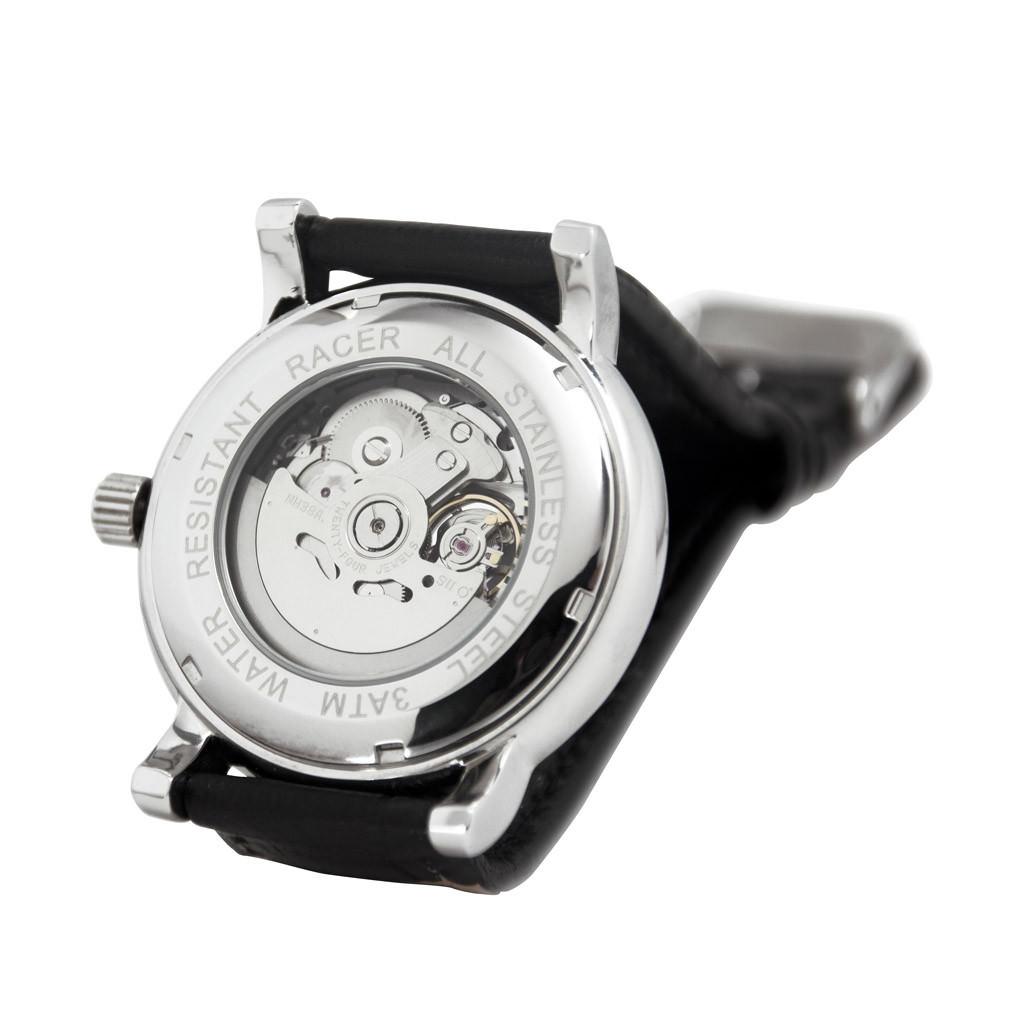 A100_reverso-relojRACER