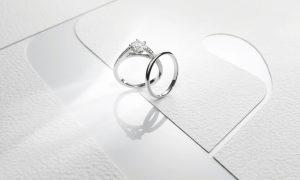 5 consejos para elegir bien el anillo de compromiso