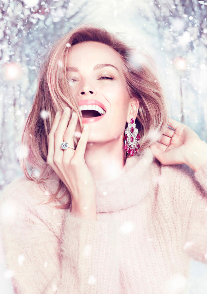 Petra-Nemcova-for-Chopard-2