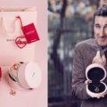 Encuentra tu regalo ideal para San Valentín en Tous