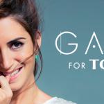 Gala For Tous 2015