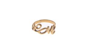 Hobe presenta joyas especiales para tus regalos con más amor