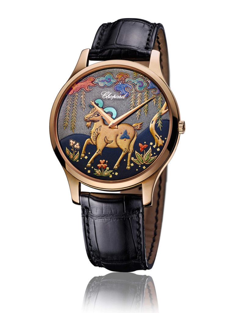 Reloj-Chopard-L.U.C-Urushi-Año-Nuevo-Chino