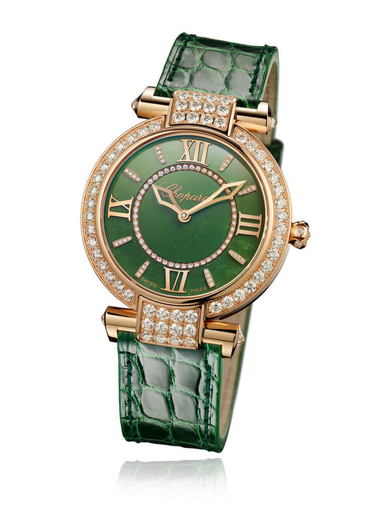 REloj-Chopard-Imperiale-36mm-Jade