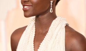 Las joyas más bonitas, las más feas y las más caras de los Oscars 2015
