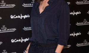 Jaeger-LeCoultre inaugura nueva boutique en Madrid