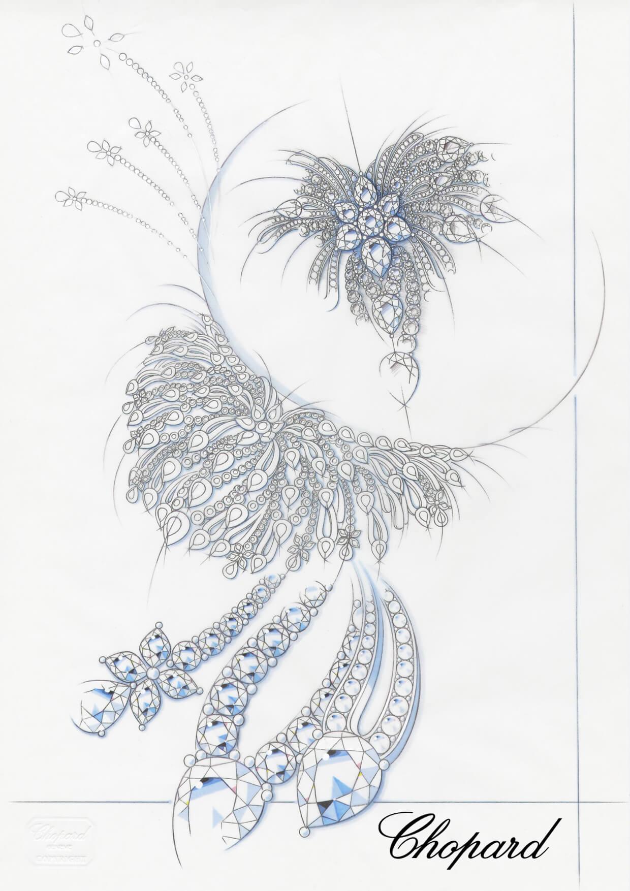 AltaJoyeria_Chopard_Sketch-Riviera-Set