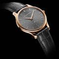 Las novedades de alta relojería Chopard