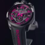 NovedadesBomberg-2015-Bolt-68 Neon