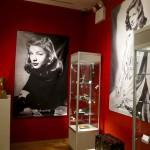 lauren_bacall_subasta_coleccion-movil