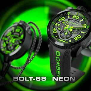 relojes-bomberg-neon-2015