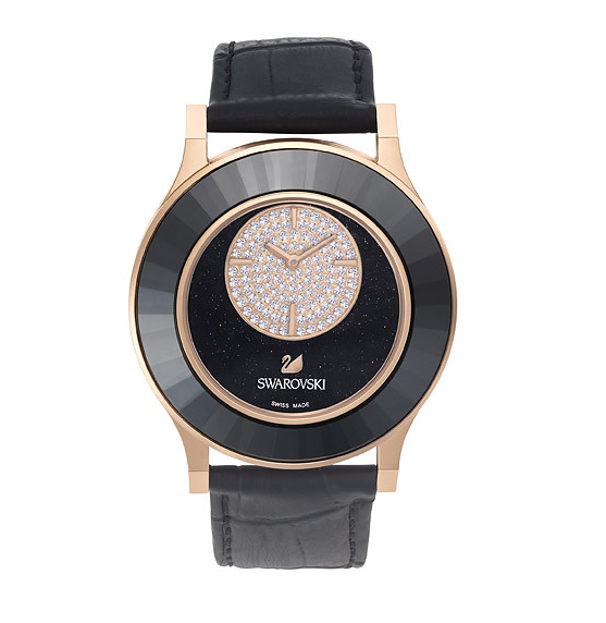 Octea_Classica_Asymmetric_OroRosa-Reloj_Swarovski_15