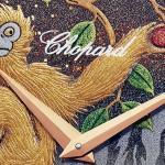 Chopard-L.U.C-XP-Urushi-Año-del-Mono-