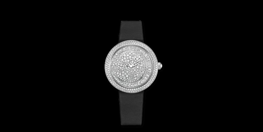 Reloj_Josephine_Chaumet