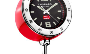 Acessorios Chopard Colección Racing