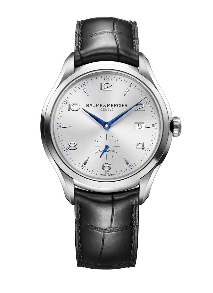 Watch Clifton 10052