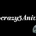 Los Anillos Serpiente de Aristocrazy
