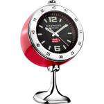 Vintage Racing table clock 95020-0095