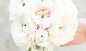 Anillos de boda: la moda en los anillos de boda para el 2013