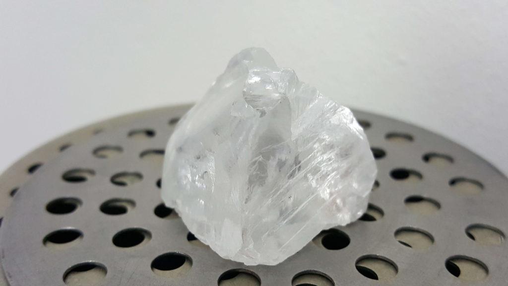 VEnta de un diamante - Diamante_Blanco_TipoII_Cullinan-121ct-3