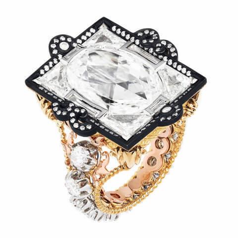 alta-joyeria-anillo-dior-a-versailles