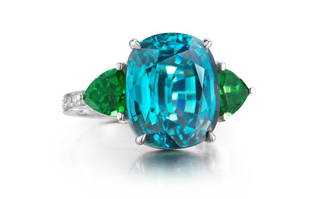 paolocostagli_anillo_compromiso_moderno-circonita-azul-turmalina-verde-14-000u