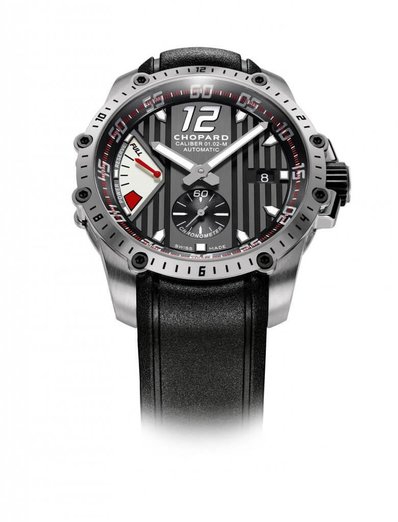chopard-superfast-power-control-worn-by-porsche-motorsport-pilots-780x1024