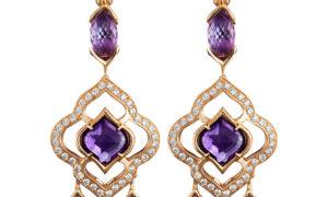 Las joyas Imperiale Chopard de la Emperatriz