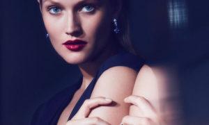 Alta joyería Cartier Magicien, la magia de la realidad