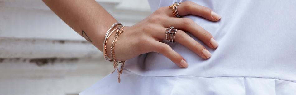 joyas de verano