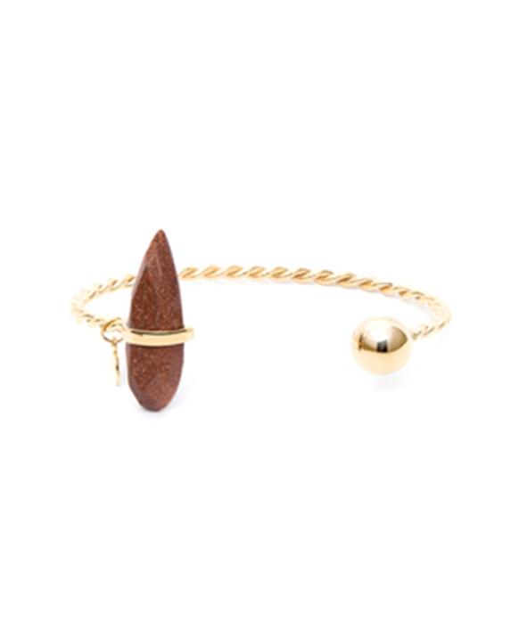 Joyas Iconic de Daniel Espinosa Jewelry