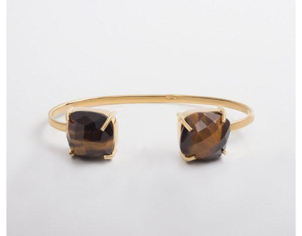 Las joyas Iconic de Daniel Espinosa Jewelry